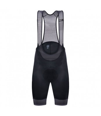 SCATTO - BIB SHORTS