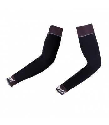 Armwarmers Bhot Fabric