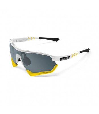 AEROTECH SCNXT PHOTOCHROMIC