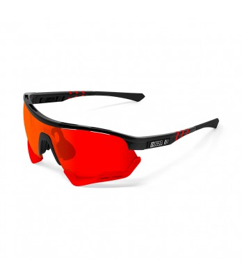 AEROTECH XL SCNXT PHOTOCHROMIC