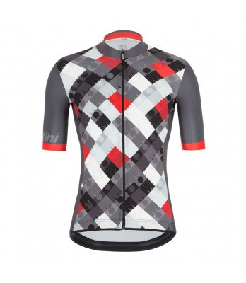 VIS Cycling Jersey