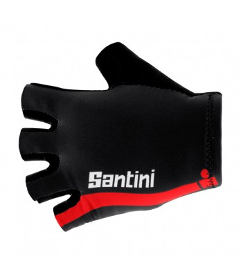 VIS Cycling Gloves