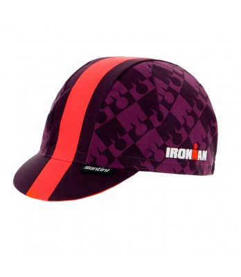 DEA Cycling Cap