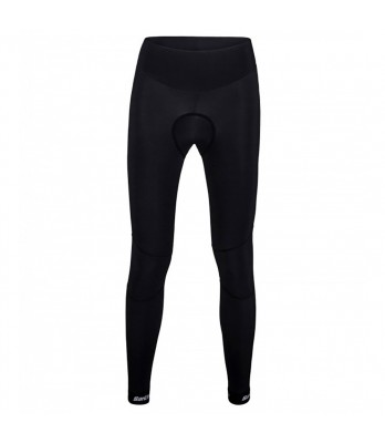 Tights Rea 2.0 Ladies