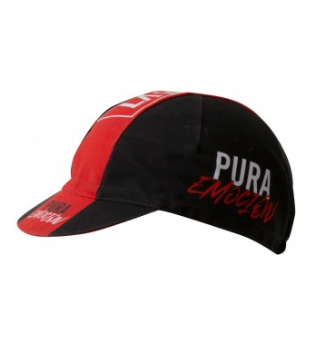 LA VUELTA 2019 COTTON CAP