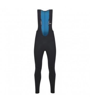 LAVA - THERMAL BIB TIGHTS