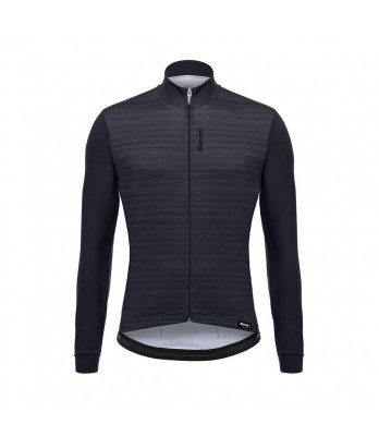 CLASSE - THERMAL JERSEY
