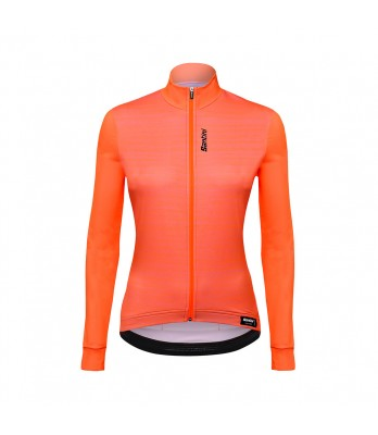 SCIA - THERMAL JERSEY