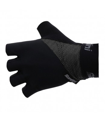 ORIGINE - GLOVES