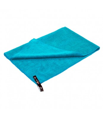 Comfort Towel XL