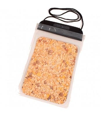 Snack pack DIN A5