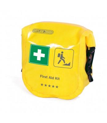 First aid kit High