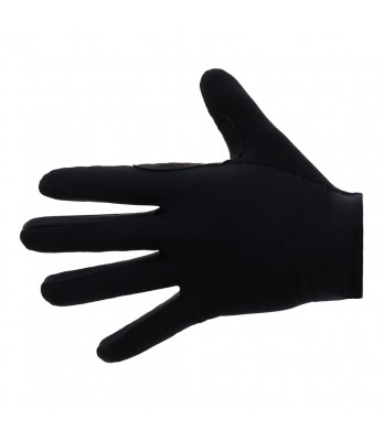 LONG FINGERS - GLOVES