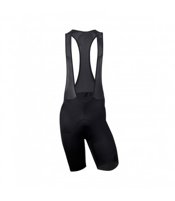 Bibshorts Racer With Nat Padding