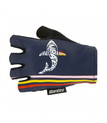 NIBALI - SUMMER GLOVES