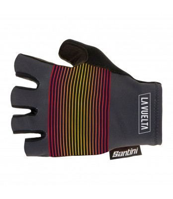 KILOMETRO CERO 2020 - SUMMER GLOVES