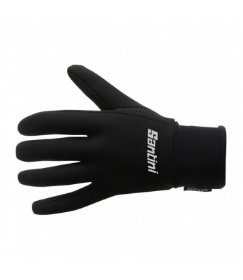 GELO - GLOVES