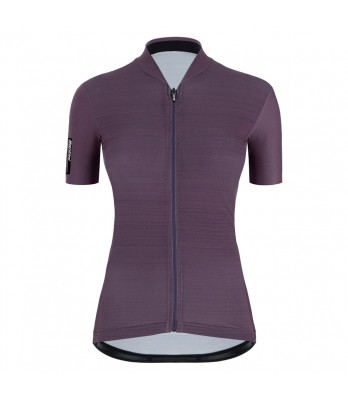 COLORE - JERSEY WOMEN