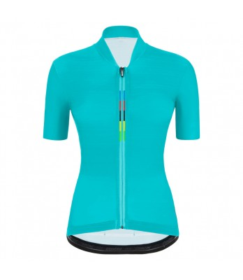 UCI OFFICIAL - SCIA WOMEN JERSEY