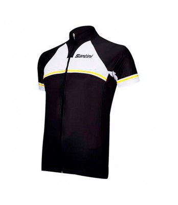 Maglia M/C Alternative Mod Atlas Summer
