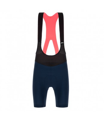 REDUX FORTUNA - BIB SHORTS