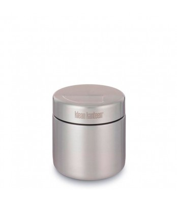 Food Canister 16oz