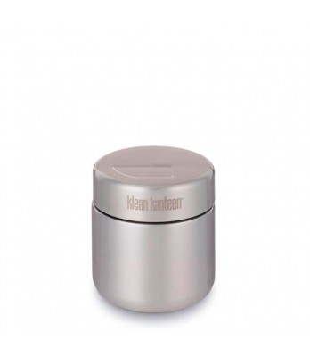 Food Canister 8oz