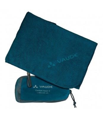 Comfort Towel II XL