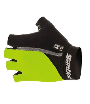 Summer Gloves Mania