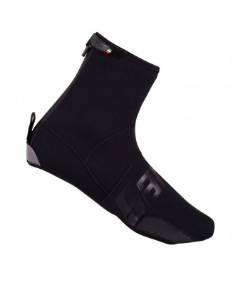 booties Neoprene winter dark