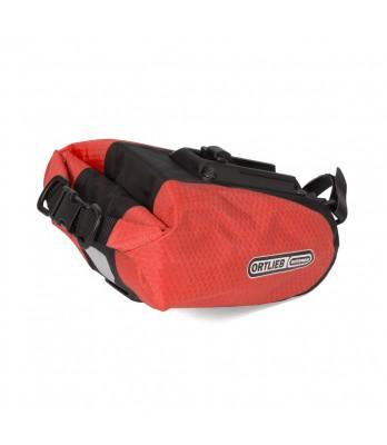 Saddle Bag M