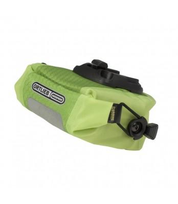 Saddle Bag Micro