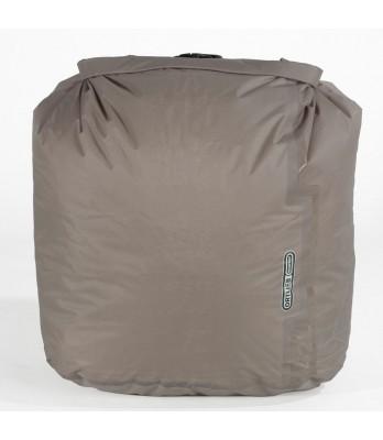 Dry Bag  Liner Ps10 42L