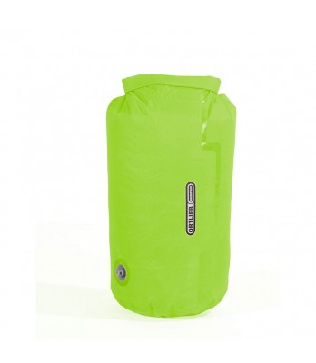 Compression Drybag PS10 with valve 7L