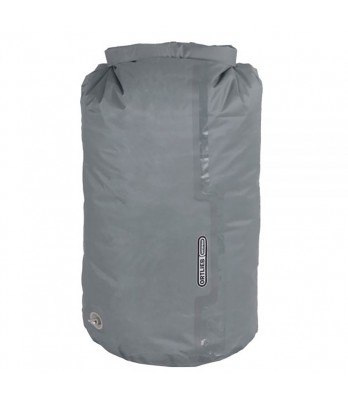 22L Compression Drybag PS10 with valve