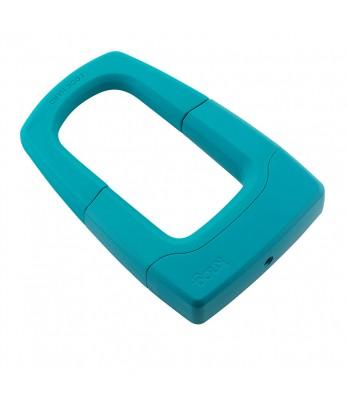 Bouncer U-Lock