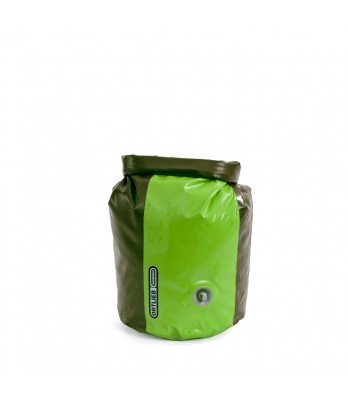 Dry bag PD350 with Valve 5L