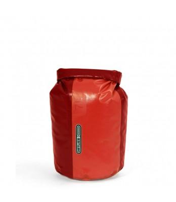 Dry Bag  PD350  7L