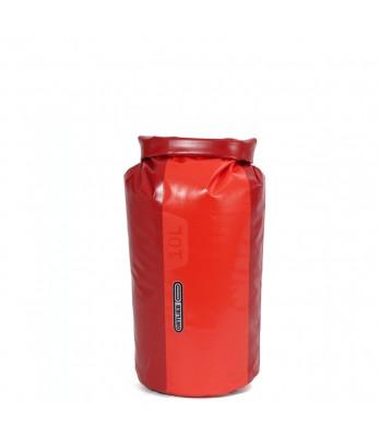 Dry bag  PD350 10L