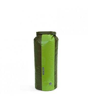 Dry bag  PD350 with Valve 22L