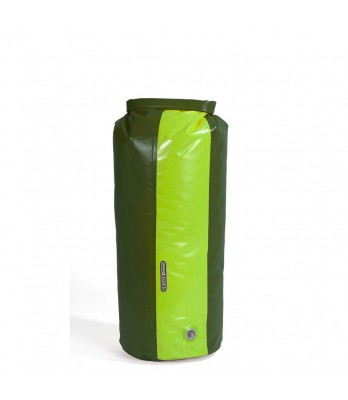 Dry bag  PD350 with Valve 35L