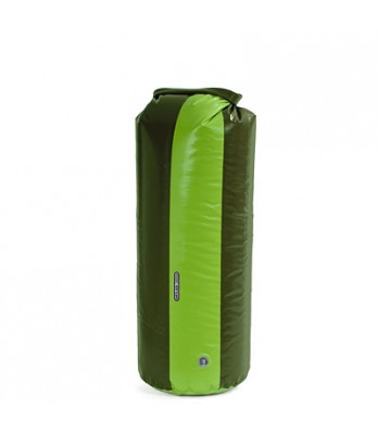 Dry bag  PD350 with Valve 59L