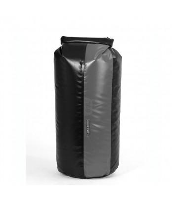 Dry bag  PD350 59L