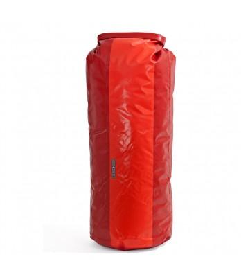 Dry bag  PD350 79L