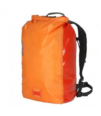 Light Pack 25