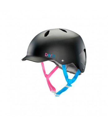 Bandita Helmet Summer EPS