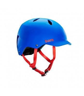Bandito Helmet Summer EPS