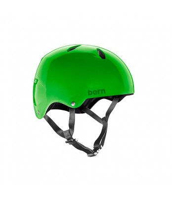 Diablo Junior helmet EPS Summer