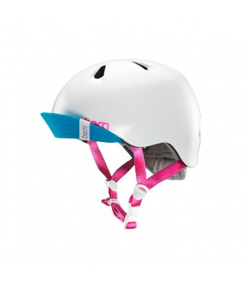 Nina Flip visor