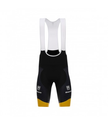 Bibshorts team lotto jumbo technical